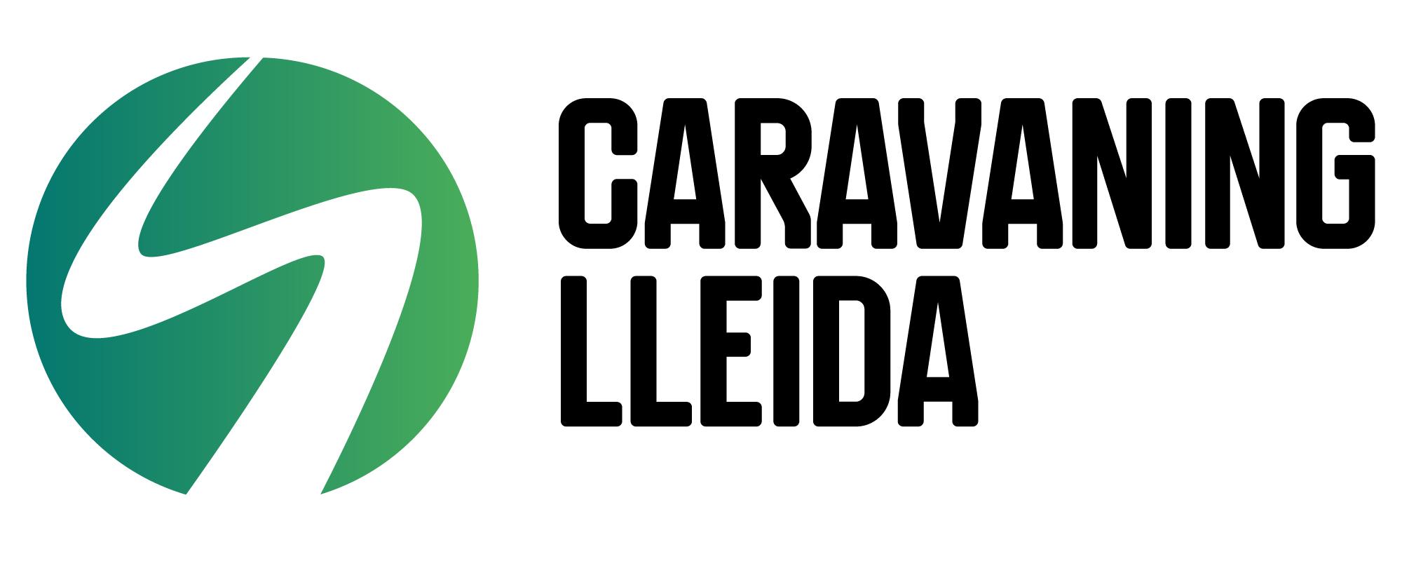 Caravaning Lleida