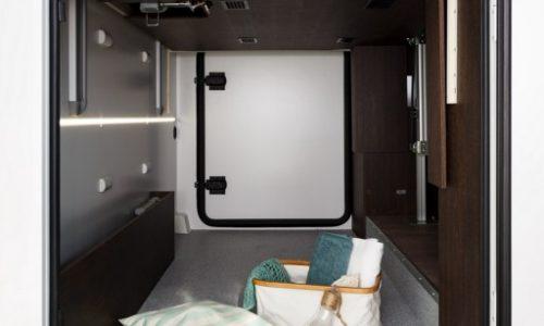 autocaravana-nueva-benimar-tessoro-496-id-15125