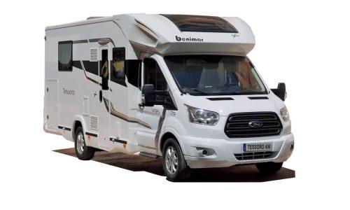 autocaravana-tessoro-496-blanca-1.1